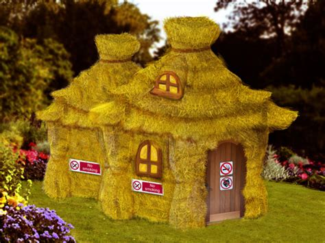 straw house fairytale cottages at sykes cottages sykes holiday cottages