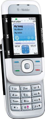Handphone Nokia Windows Phone handphone