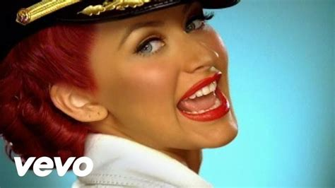Is Aguilera Getting by Aguilera Candyman Here Is A Remake By