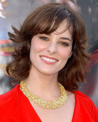 parker posey mary boone in appreciation of character actors m r b movie blog