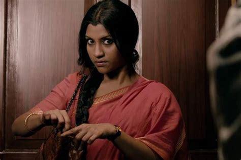 konkona sen film list raaz to raaz reboot the abysmal state of indian horror