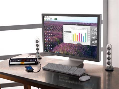 small under desk treadmill lifespan tr1200 dt3 under desk treadmill lifestyle updated