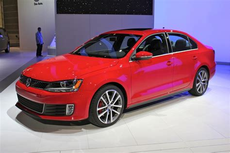 Volkswagen Jetta Gli 2012 by 2016 Vw Jetta Gli 2018 Vw Tiguan New Honda Sports Car