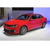 Volkswagen Jetta Red  Reviews Prices Ratings With