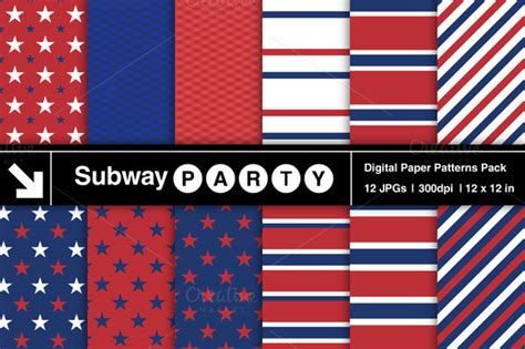 pattern paper montreal montreal hockey team patterned paper patterns on