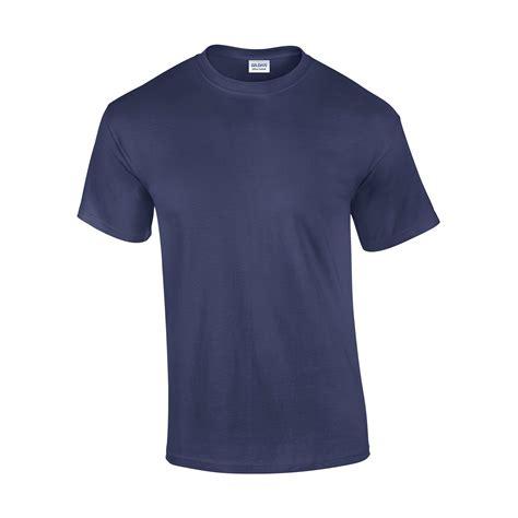 Skygrapher Basic T Shirt Blue Xl gildan ultra cotton t shirt metro blue xl 3 35