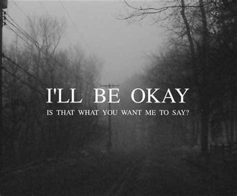 Lonely Room Oklahoma Lyrics by Quotes 4u Sad Quotes Pics Sad Quotes