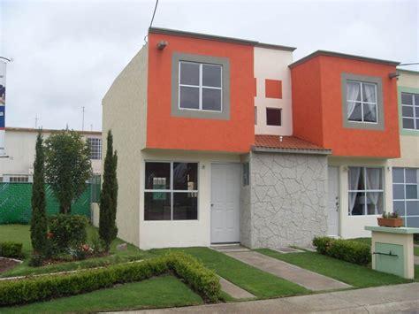 casa en venta en villa cuauhtemoc toluca  habitala