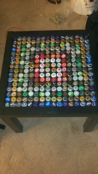 cap table top discover and save creative ideas