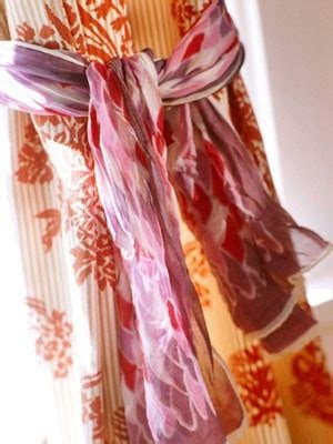 ways to tie curtains 17 best images about frugal functionality on pinterest
