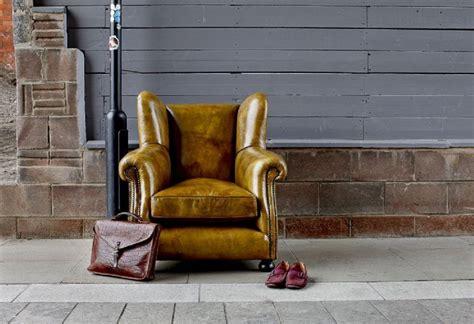 the original sofa co the original sofa co interior furnishing company in