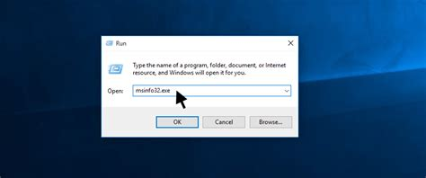 ram check windows windows 10 how to check ram and system specs techddictive