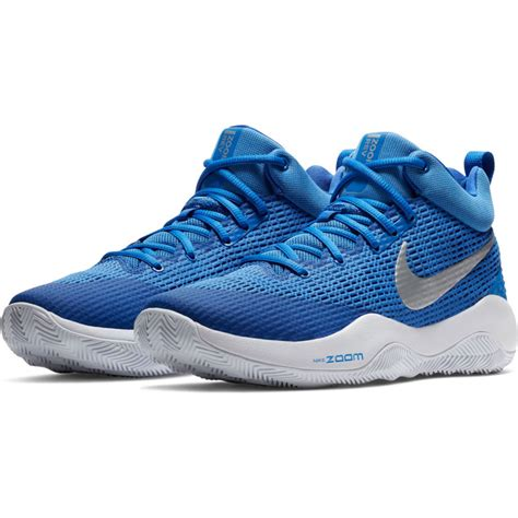 Imagenes Nike Zoom | nike zoom rev tb basketball shoes barcelona sporting goods