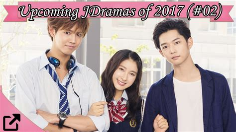 japanese drama video bokep bugil
