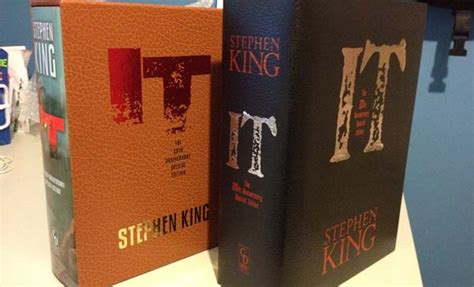 best stephen king books top 10 best stephen king books you must read
