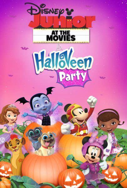 film disney junior disney junior is hosting disney junior at the movies