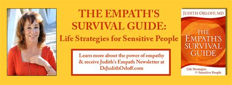 empath the survival guide for highly sensitive books the empath s survival guide omtimes magazine