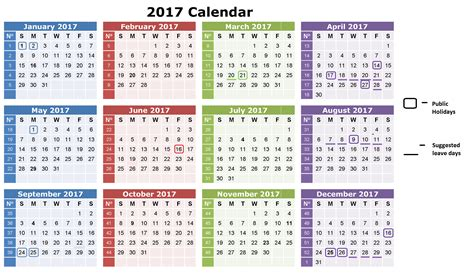 year calendar 2017 south africa south african public holidays the best holiday 2017