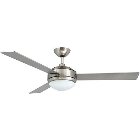 modern white ceiling fan with light ceiling lighting fearsome modern ceiling fan with light