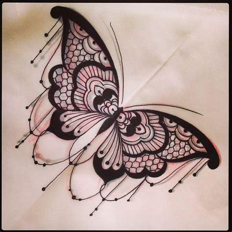 best 25 lace tattoo ideas on pinterest thigh piece