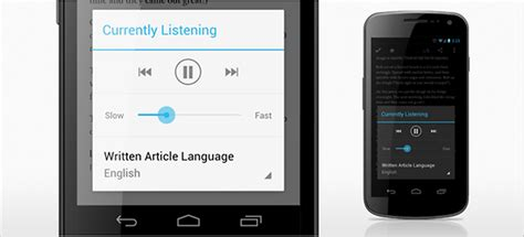 pocket for android pocket for android updated with text to speech androidpit