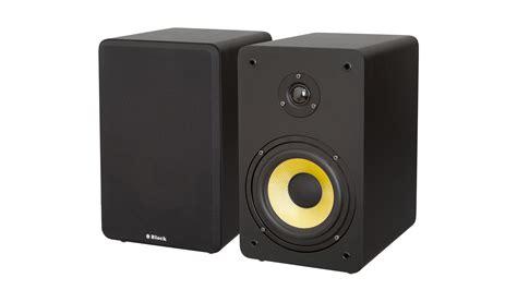Bild Lautsprecher s 250 lautsprecher kaufen im audioblock shop