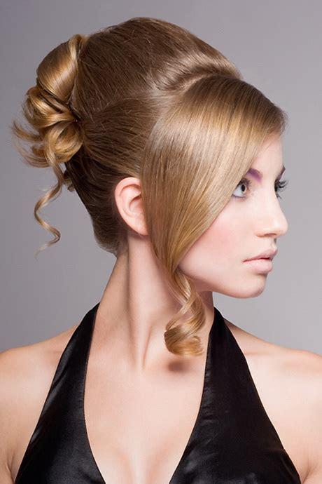 Frisuren Für Dünnes Haar by Hochsteckfrisur D 252 Nnes Haar Trendige Kurzhaarfrisuren