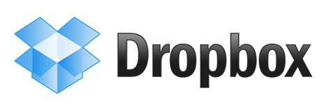 dropbox free dropbox free download