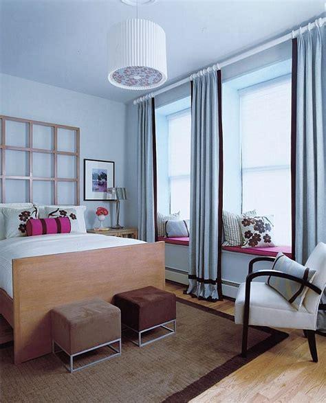 blue interior design pale blue interior design ideas