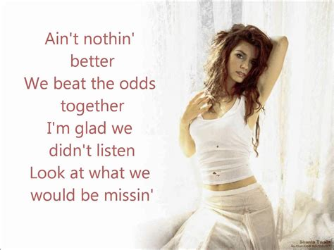 download mp3 you re still the one shania twain lyrics u still the one download free mp3 mp3
