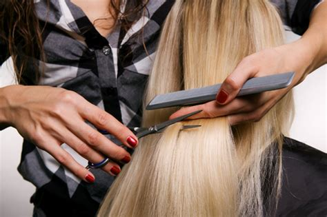 Mobile Hair Dressers by Mobile Hairdressing Price List Scissor Styles In High