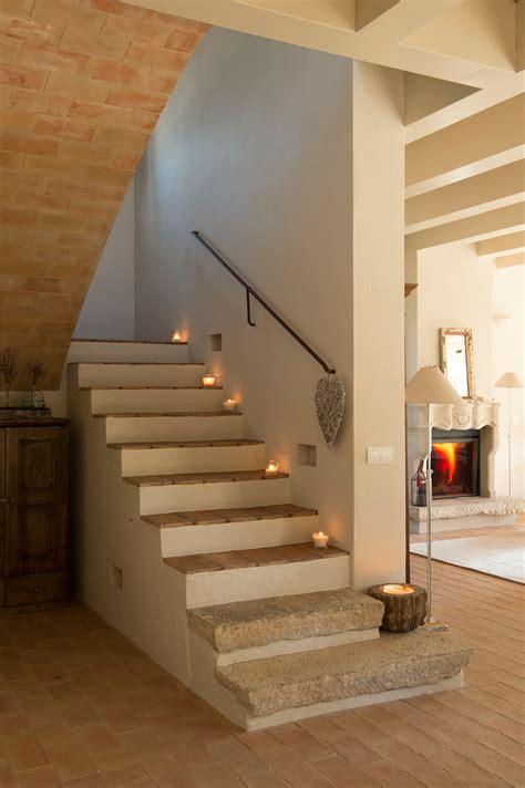 escaleras y barandillas escaleras c 243 mo planificarlas con acierto