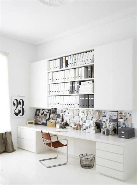 home einrichtung home office einrichten und dekorieren 40 anregende