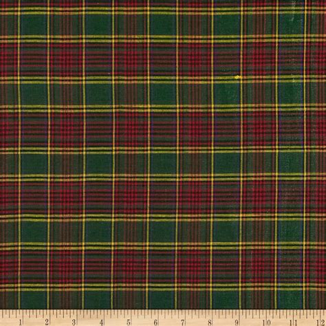 plaid fabric 30 unique home decor plaid fabric by the yard items similar to fabric by the yard home decor