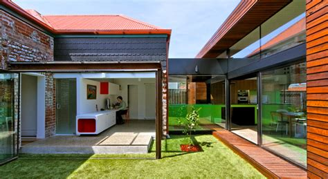 mash house mash house idea 2015