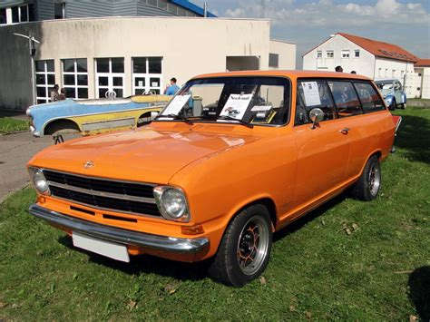 opel kadett 1972 1972 opel kadett 1 2 s automatic related infomation