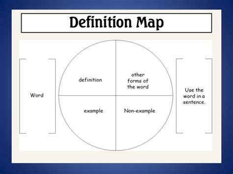 maps of meaning the 2 september gwod 2015 pdf