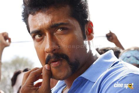 actor sivakumar selfie youtube pictures of tamil hero surya impremedia net
