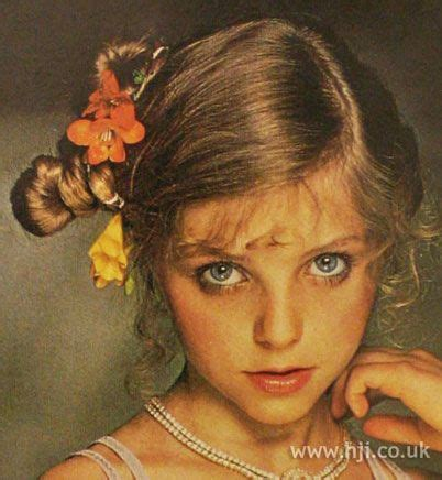 1979 hair styles 98 best images about 1979 on pinterest