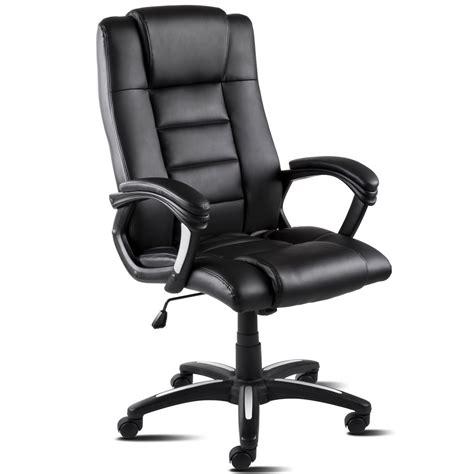 silla oficina precio silla de oficina ejecutivo silla direccion polipiel