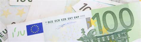 Haus Finanzieren Ohne Eigenkapital 2590 by Baufinanzierung Mit Und Ohne Eigenkapital Hausfinanzierung