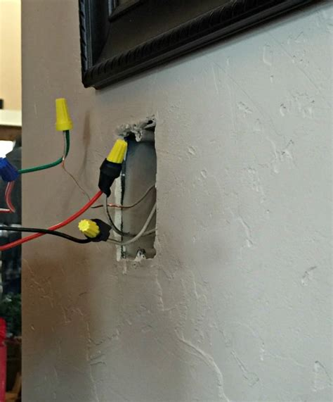dimmer light switch installation create the setting with lutron