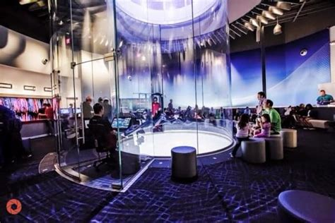 King Of Prussia Gift Card - ifly king of prussia philadelphia pennsylvania indoor skydiving source