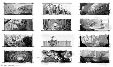 design for environment concept environment sketches google search environment