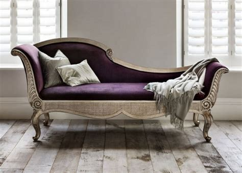 love settee chaise longue interiorchaise