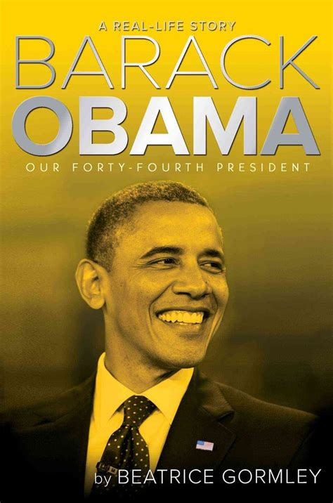 best barack obama biography book 1272 best for love of books and reading images on