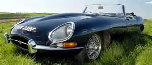 E Type Jaguar Hire E Type Jaguar Convertible Classic Car Hire