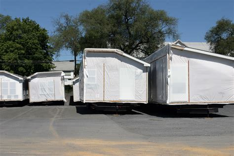 modular homes vs site built homes modular home modular home vs double wide