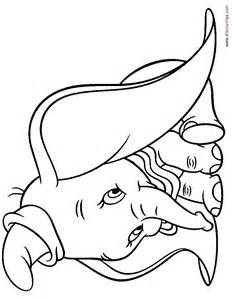 dumbo coloring pages dumbo coloring pages disney coloring book