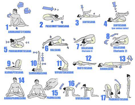 hatha yoga poses beginners work  picture media work